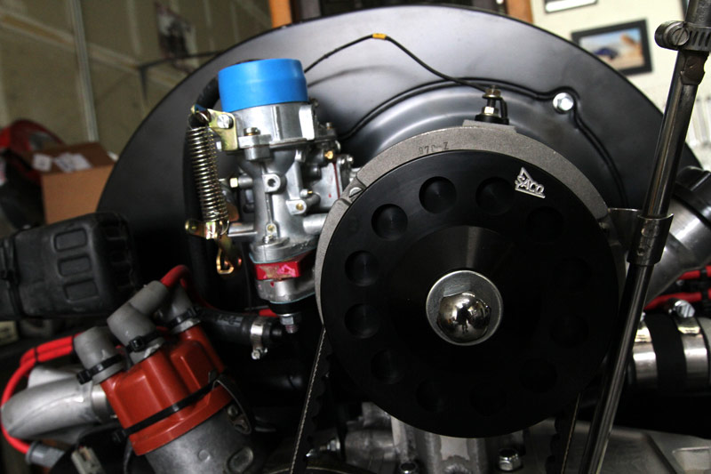 Vw Race Engines Vw Free Engine Image For User Manual